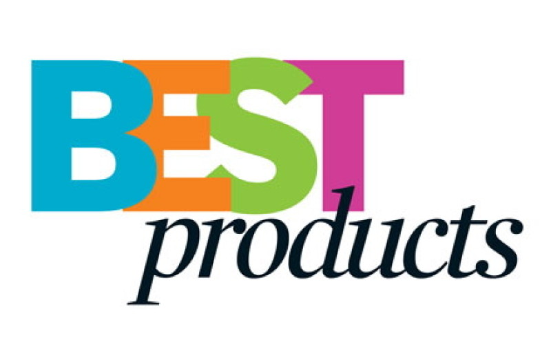 Clinicians Report Ranks Dentapops as BEST PRODUCT of 2014
